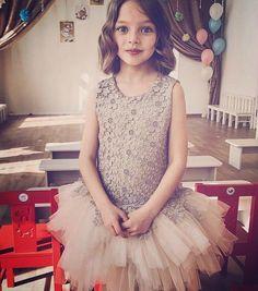 "308 mentions J'aime, 1 commentaires - MyFashionBabyStore (@myfbs.fr) sur Instagram: ""Anna pavaga en MyFBS 😍 www.my-fbs.fr Livraison GRATUITE 🎁 Expédition sous 48H!!🎉 #myfbs…"""