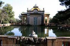 Resultado de imagen para european labyrinth gardens