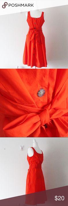 Gimbles/® New Baby Girl Single Ballerina Tutu Frill Bow Detail Romany Style Frilly Socks