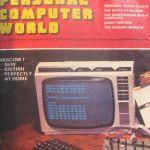 PC World 1983-2013 – još jedna žrtva Interneta http://www.personalmag.rs/blog/pc-world-1983-2013-jos-jedna-zrtva-interneta/