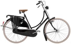 http://www.bikelife.com.au/resources/images/retro_gazelle_populair_toer_large.jpg