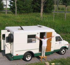 converted-maintenance-van-5