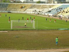 Romania, Soccer, Sports, Hs Sports, Futbol, European Football, European Soccer, Football, Sport