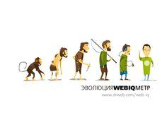 ВебIQметр — Узнай свой IQ в области компьютерной безопасности!