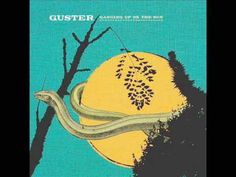 Ganging Up On The Sun, an album by Guster on Spotify Cd Cover, Cover Art, Album Covers, Music Songs, New Music, Indie Music, Music Stuff, Music Videos, Gang Up