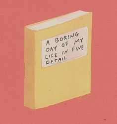 my journal of this year consisted of pages of depression and the odd account of a day that I wouldn't remember in the hours that passed What Is Reading, Schrift Design, Inspire Me, Decir No, Illustration Art, Thoughts, Writing, Feelings, Sayings