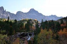 Bericht: Wandern in der polnischen Hohen Tatra