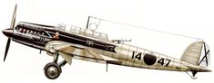 """Twenty-eight aircraft were sent with the Legion Condor, where they were used during the Spanish Civil War as fast reconnaissance aircraft. Their high speed (and likely the already existing """"blitz"""" title) gave them the nickname Rayo (lightning)."""