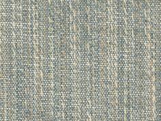 Chair fabric - Stree-YAY! - Platinum