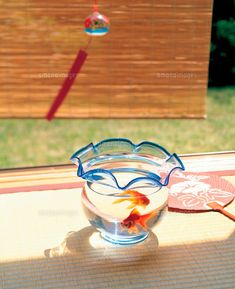 夏の縁側イメージ (c)AT images/orion Japanese Art Styles, Japanese Colors, Soft Summer, Summer Days, Summer Time, Japanese Goldfish, Japanese Wind Chimes, Vietnam, Summer Memories