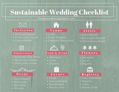Get Started Planning Your Perfect Wedding Day – Fine Weddings Plan Your Wedding, Budget Wedding, Wedding Tips, Wedding Events, Wedding Favors, Wedding Themes, Wedding Reception, Destination Wedding, Wedding Planning