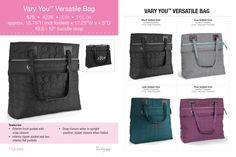 vary-you-versatile-bag.jpg (1200×800)