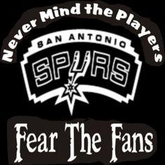 san antonio spurs | San Antonio Spurs Fans For Desktop