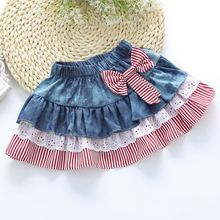 New sewing baby skirt children Ideas Baby Girl Skirts, Baby Girl Tutu, Baby Skirt, Little Girl Dresses, Baby Dress, Baby Girls, Toddler Outfits, Kids Outfits, Diy Vetement