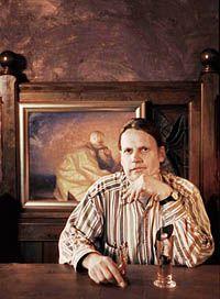 Love his work Kaj Stenvall Finland, Love Him, Marketing, Painting, Art, Art Background, Painting Art, Kunst, Paintings