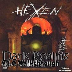 Get the WinHexen V0.2 Hexen mod for for free download with a direct download link having resume support from LoneBullet - http://www.lonebullet.com/mods/download-winhexen-v02-mod-free-44518.htm - just search for WinHexen V0.2 Hexen