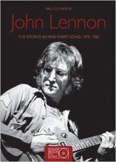 The Book - John Lennon