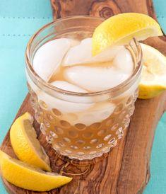 Arnold Palmer K-Cup Recipe. Round-up of our favorite K-Cup Recipes, think outside the cup. Dessert, Coffees, Sweet Drinks and More on Frugal Coupon Living..