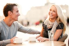 Wondering if you're in love? Here's how to distinguish between a fling and the real thing.