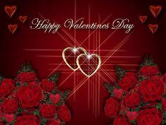 107 Best Valentines Wallpaper Images Heart Wallpaper Hearts