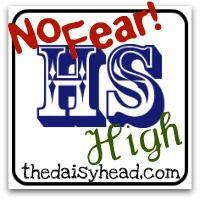 HSHigh 200