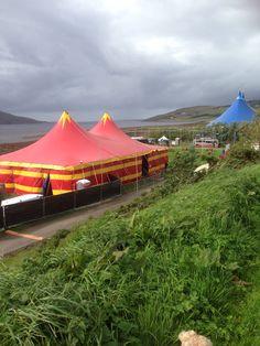 Loopallu tent! Heaven On Earth, Tent, Fair Grounds, Travel, Store, Viajes, Tents, Destinations, Traveling