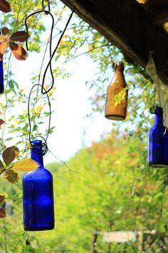 今日のターシャの庭    quilty-quiltのアイ・ラブ・キルト♡