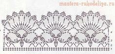 Мастер-класс по вязанию крючком: Панамка с цветком-помпоном на 1,5-2 года