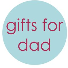 Twin Dad Gifts