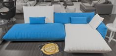 #BELLAVITA #SOFA - Golden #young Collection - only by - #ff @albertasalotti - CHECK IT OUT.... #scopri #discover