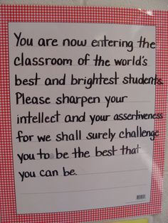 marvacollinspoem2    LOVE LOVE LOVE this for my 5th grade babies!