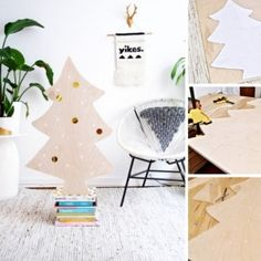 Our suggestions for making an original and inexpensive soliflore vase Archzine. Toddler Arts And Crafts, Easter Crafts For Toddlers, Diy Arts And Crafts, Elephant Crafts, Origami Lamp, Unicorn Valentine, Diy Tent, Bois Diy, Baby Showers