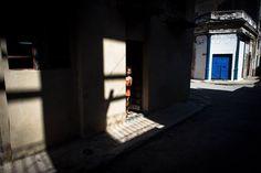 © Gabi Ben Avraham