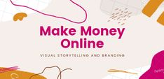 So IsTime Bucks A Scam? TimeBucks is a legitimate get paid to website that pays users for various online tasks you do now Make Money Blogging, Way To Make Money, Earn Money, Make Money Online, How To Get, Take Surveys, Social Media Pages, Promote Your Business, Blogging For Beginners