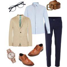 Casual Menswear. by nitikasirmour on Polyvore featuring Valentino, Trussardi, Paul Smith, Rolex, prAna, men's fashion and menswear