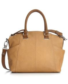 2e6eb0fc3f 16 Best Handbags images