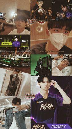 Iphone Wallpaper, Real Life, Nova, Idol, China, Baseball Cards, Tattoos, Happy, Sports