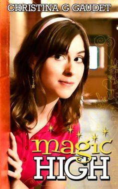 Magic High by Christina G Gaudet, http://www.amazon.com/dp/B00538A22A/ref=cm_sw_r_pi_dp_3WdCsb01W7PVE