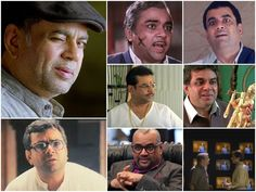 Birthday Special: The most versatile actor of Bollywood; Paresh Rawal's Top 10 Dialogues