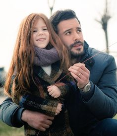 Kiralik Ask - comentarii - Pagina 30 The Best Series Ever, Birthday Quotes For Best Friend, Elcin Sangu, Turkish Fashion, Daddy Daughter, Love Stars, Kawaii Anime Girl, Couples In Love, Turkish Actors