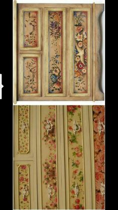 Roman Shades, Curtains, Home Decor, Blinds, Decoration Home, Room Decor, Draping, Home Interior Design, Roman Blinds