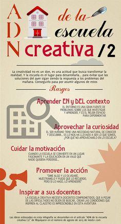 ADN-DE-LA-ESCUELA-CREATIVA-2-INED21