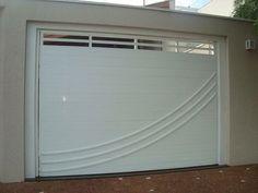 Main door home 36 Ideas Home Gate Design, Door Design, House Design, Exterior Door Colors, Exterior Doors, Gate Designs Modern, Old Door Decor, Entry Door Hardware, Sliding Door Window Treatments