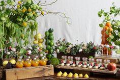 #Wedding #Decor #Venue #Catering #Creative #Food