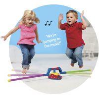 Award Winning Toys - Award Winning Toys Online - Shop for Award Winning Toys Today