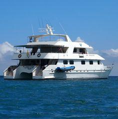 Seaman (Luxury Class)