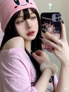 Ulzzang Korean Girl, Cute Korean Girl, Cute Asian Girls, Cute Girls, Japonese Girl, Tumbrl Girls, Anime Girl Dress, Korean Beauty Girls, Uzzlang Girl