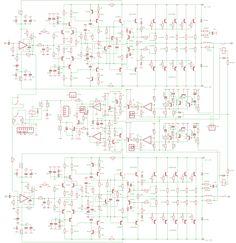 Cvr Wiring Diagram further Audiobahn Wiring Diagram further Rockford Fosgate Subwoofer Wiring Diagram also Car Audio Subwoofer  lifiers likewise Showthread. on audiobahn wiring diagram