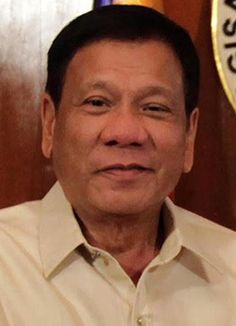 Filipino President Duterte oversaw a brutal anti-drug campaign but is now seeking peace with leftist revolutionaries and rejecting U. pressure for more counterinsurgency warfare, writes Marjorie . Rodrigo Duterte Quotes, Transformers, President Of The Philippines, War On Drugs, No One Cares, Head Of State, News Blog, Filipino, Human Rights
