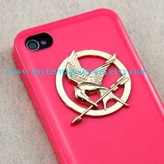 iphone 4 case, iphone 4s case